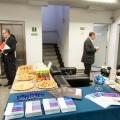 Desafios de empresários e gestores financeiros em um cenário de instabilidade econômica