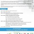 1º Encontro Programa de Inclusão Tecnológica - PIT ALIMENTOS: Frutas e Hortaliças
