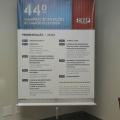 44º Seminário de Operações de Comércio Exterior