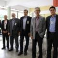 CIESP participa do Encontro direcionado à Produtividade, Rotulagem e Segurança dos Alimentos