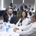 Encontro de Negócios de Jaguariúna 2017
