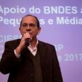 Encontro de Crédito com o BNDES