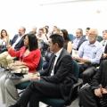 Fusões e Aquisições: oportunidade para Pequenas e Médias Empresas