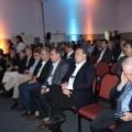 InovaCampinas 2017