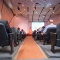 E-social Workshop