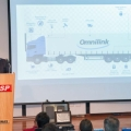 orkshop PPI - Segurança, Tecnologia, Inovação e Tendências