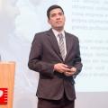 Workshop PPI - Segurança, Tecnologia, Inovação e Tendências