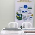 Encontro de Negócios em Mogi Guaçu
