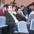 Indústria 4.0- Cases de Sucesso de Grandes Empresas