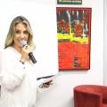 Happy Learning NJE-Campinas