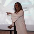 Sustentabilidade e NJE-Campinas trazem Design Thinking para abordagem de nova ótica de inovação