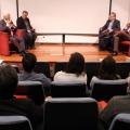 Palestra Sustentabilidade: Gestão e Recursos - Garantindo a sustentabilidade com equilíbrio financeiro