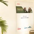 Encontro de Negócios em Jaguariúna