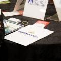 Encontro de Negócios em Hortolândia - 1º semestre de 2018