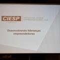 Happy Learning - Construção Civil Sustentável