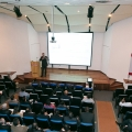 Workshop PPI - 2018 (1º semestre)
