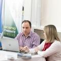 Encontro de Negócios em Paulínia - Zapfest