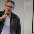 O Poder da Tecnologia na Inclusão Laboral de Pessoas com Deficiência