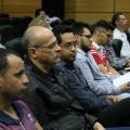 Desvendar 4.0 -  Senai Roberto Mange