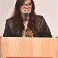 CIESP-Campinas fortalece a parceria EMPRESA-ACADEMIA