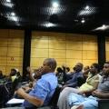 I Encontro de Afroempreendedores e Negócios