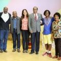 CIESP-Campinas realiza I Encontro de Afroempreendedores e Negócios
