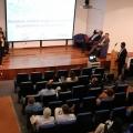 Workshop Política de Resíduos Sólidos - 2º semestre de 2018