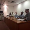 CIESP-Campinas tem cadeira na Comissão Local de Facilitação do Comércio – Colfac