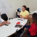 CIESP-Campinas fortalece parceria com Secretaria de Desenvolvimento Econômico de Valinhos