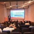CIESP e FIESP realizam evento sobre Sistema de Logística Reversa de Embalagens em Geral