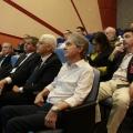 Conselho CIESP/SESI/SENAI se reúne e aborda desafios do cenário político