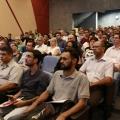 Palestra O Supervisor recebe mais de 100 executivos no CIESP-Campinas