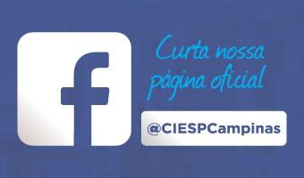 3304bb64315 CIESP Campinas