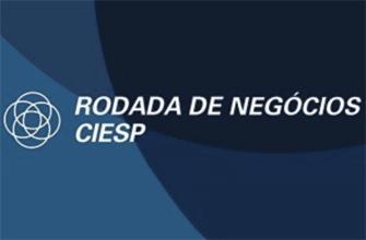 c883cd5b0fc ... Rodada de Negócios Veja o calendário de rodadas de negócios que o Ciesp  irá realizar neste ano em diversas cidades do Estado ...