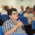 IV Workshop Divisão de Proteção Patrimonial Industrial - Por Dentro da Segurança