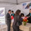 51º Seminário de Comércio Exterior