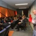 57º Workshop de Comex