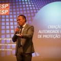 Workshop Compliance Tributário 2019