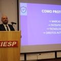 WORKSHOP TRAZ INCENTIVO E PROTEÇÃO DA INOVAÇÃO