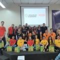 Desafio SENAI e CIESP-Campinas consagra parceria de sucesso