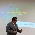 CIESP-Campinas apoia a iniciativa: Petrobras conexões para a inovação
