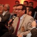 Diálogo pelo Brasil com o presidente Paulo Skaf