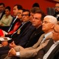 Palestra Presidência IBAMA