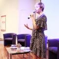 Palestra: Transformação Digital no Comex