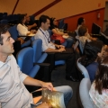 Workshop Logística Reversa