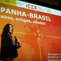 Janela de Oportunidades com a Espanha