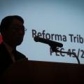 Reforma Tributária - Entenda a PEC 45/2019
