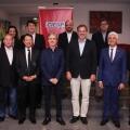 REFORMA TRIBUTÁRIA: Entenda a PEC 45/2019 que tramita no Congresso Nacional