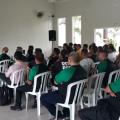 DMA abre sua agenda de Treinamentos in company com palestra sobre as Bacias PCJ e disponibilidade hídrica
