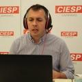 Primeiro Webinar do CIESP-Campinas trata das Obrigações Ambientais 2020